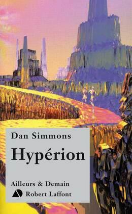 Hypérion
