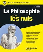 La Philosophie Pour les Nuls