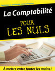 La Comptabilit Pour les Nuls