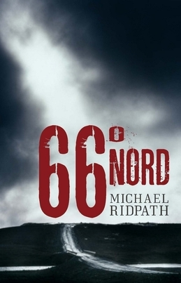66° Nord