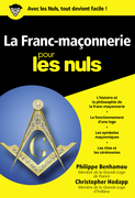La Franc-maonnerie Pour les Nuls