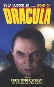 Night of Dracula