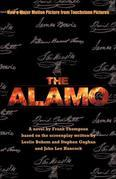 The Alamo (EPB)