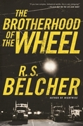 The Brotherhood of the Wheel