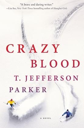 Crazy Blood