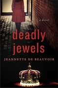 Deadly Jewels