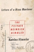 The Private Heinrich Himmler