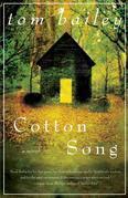 Cotton Song: A Novel