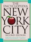 The Encyclopedia of New York City: Second Edition