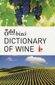 Dictionary of Wine