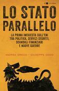 Lo Stato parallelo