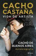 Cacho de Buenos Aires