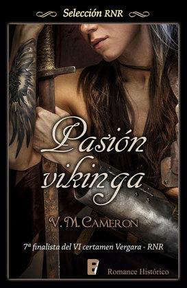 Pasión vikinga (Selección RNR)