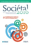 Sociétal 2016