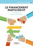 Le financement participatif