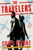 The Travelers: A Novel