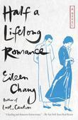Half a Lifelong Romance