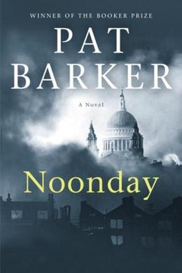 Noonday: A Novel