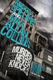 Mike Hammer - Murder Never Knocks