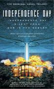 The Complete Independence Day Omnibus
