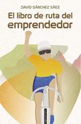 El libro de ruta del emprendedor