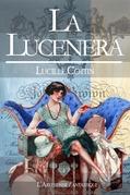 La Lucenera