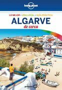 Algarve De cerca 1 (Lonely Planet)