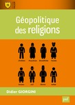 Géopolitique des religions