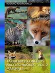 Taxidermy: concepts and techniques - Vol. 2 Mammals