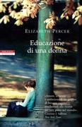 Educazione di una donna