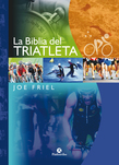 La Biblia del triatleta (Bicolor)