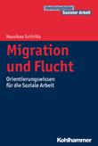 Migration und Flucht