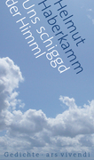 Uns schiggd der Himml (eBook)