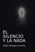 El silencio y la nada