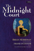 The Midnight Court
