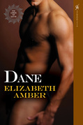 Dane: Lords of Satyr