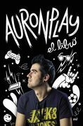 AuronPlay, el libro