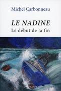 Le Nadine