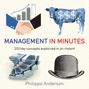 Management in Minutes