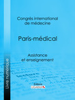 Paris-médical