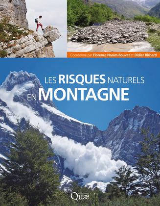 Les risques naturels en montagne