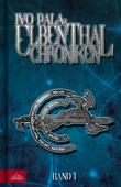 IVO PALAs Elbenthal-Chroniken (Band 1)
