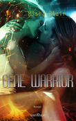 Gene Warrior