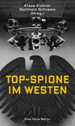 Top-Spione im Westen