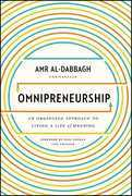 Omnipreneurship: An Organized Approach to Living A Life of Meaning