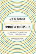 Omnipreneurship