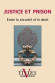 Etudes Hors-Série 2012