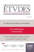 Etudes Janvier 2014