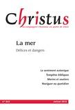 Christus Juillet 2014 - N°243