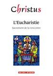 Christus Hors-Série 2014